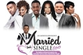 Married but Single Too Tickets - Off-Broadway