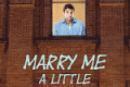 Marry Me a Little Tickets - California