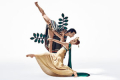 Martha Graham Dance Company Tickets - Washington, DC