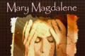 Mary Magdalene Tickets - New York City