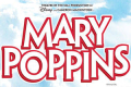 Mary Poppins Tickets - Boston