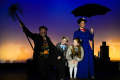 Mary Poppins Tickets - Seattle