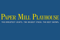 Mary Poppins Tickets - New Jersey
