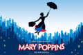 Mary Poppins Tickets - Long Island