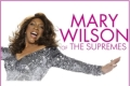 Mary Wilson of the Supremes Tickets - Florida