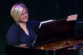 Mary-Mitchell Campbell and Friends Tickets - New York City