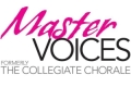 MasterVoices - 75th Anniversary Season Tickets - New York City