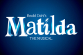 Matilda Tickets - Ohio