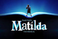 Matilda Tickets - Raleigh