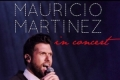 Mauricio Martínez Tickets - New York City