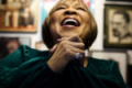 Mavis Staples Tickets - Hamptons