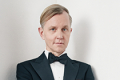 Max Raabe & Palast Orchester Tickets - Massachusetts