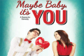 Maybe Baby, It's You Tickets - Chicago