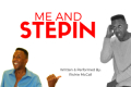 Me and Stepin Tickets - New York City