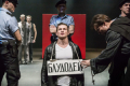 Measure for Measure Tickets - Boston