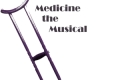 Medicine the Musical Tickets - New York City