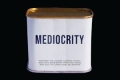 Mediocrity: A Sophomore Effort Tickets - New York City