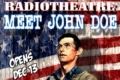 Meet John Doe Tickets - New York
