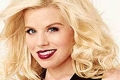 Megan Hilty Tickets - Massachusetts