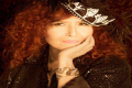 Melissa Manchester LIVE! Tickets - South Jersey