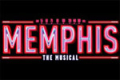 Memphis Tickets - New York