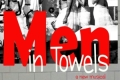 Men in Towels Tickets - New York City