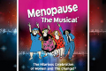 Menopause the Musical Tickets - Boston