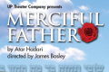 Merciful Father Tickets - New York City