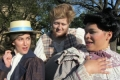 Merry Wives of Windsor Tickets - Dallas
