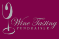 Metropolis Wine Tasting Fundraiser Tickets - Chicago