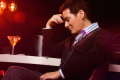 Michael Feinstein Tickets - New York