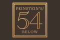 Michael Feinstein Tickets - New York City