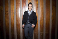 Michael Feinstein Performs the Great American Songbook Tickets - New York