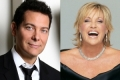 Michael Feinstein with Lorna Luft Tickets - San Francisco