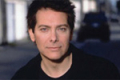 Michael Feinstein's The Gershwins and Me Tickets - New York
