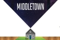 Middletown Tickets - Los Angeles
