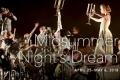 Midsummer Night's Dream Tickets - Illinois