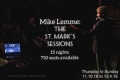 Mike Lemme: The St Mark's Sessions Tickets - New York