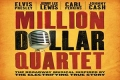 Million Dollar Quartet Tickets - Massachusetts