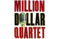 Million Dollar Quartet Tickets - Austin