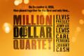 Million Dollar Quartet Tickets - San Francisco