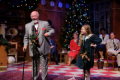 Miracle on 34th Street: A Live Musical Radio Play Tickets - California