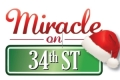 Miracle on 34th Street Tickets - Los Angeles