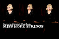 Miss Hope Springs Tickets - New York City