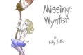 Missing: Wynter Tickets - Massachusetts