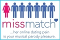 Missmatch Tickets - Los Angeles