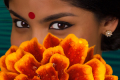 Monsoon Wedding Tickets - San Francisco