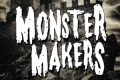 Monster Makers: A New Musical in Concert Tickets - New York City