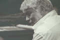 Monty Alexander Tickets - New York