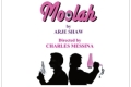 Moolah Tickets - New York City